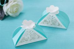 Free shipping 2014 New arrival European style candy box, Blue favors box, wedding gifts boxes, other event gifts boxes $79.90