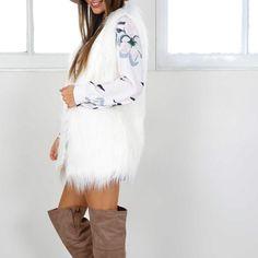 dc9fb1843d77 7 Best winter jacket images