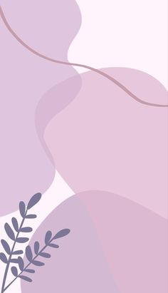 Purple Wallpaper Iphone, Cute Pastel Wallpaper, Abstract Iphone Wallpaper, Aesthetic Desktop Wallpaper, Cute Patterns Wallpaper, Iphone Background Wallpaper, Kawaii Wallpaper, Cute Pastel Background, Paper Background Design