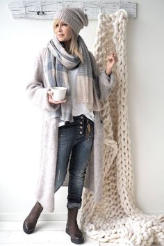 Casual Date Outfit Winter Outfit Zusammenstellen, Date Outfit Casual, Date Outfits, Cool Outfits, Casual Outfits, Women's Summer Fashion, Boho Fashion, Winter Fashion, Fashion Looks