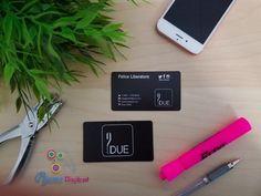 #Branding BusinessCards for DUE... Great design thank for trust in US!!!... #Miami #socialmedia #socialvenue #fl #flatforms #strategicmarketing #redessociales #community #pijamadigital #socialnetworks #web #creativity #networking #ideas #digitalagency #socialvenue #marketingdigital #miamiigers #miamiigers #mia #doral #redessociales #advertising #adv #design #design #graphicdesign