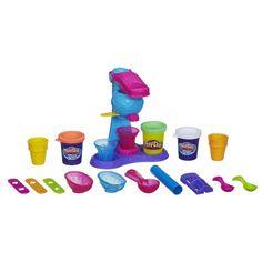 Play-Doh Sweet Shoppe Double Treat Ice Cream Set Play-Doh http://www.amazon.com/dp/B00J7PGZ94/ref=cm_sw_r_pi_dp_5BbCub02W6FQ5