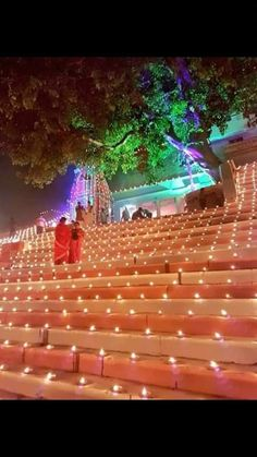 Dev Diwali festival Varanasi India 2017 - 2018 Dates - The Festival ... 5e415d0c00e