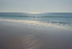 Con la marea baja