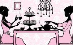 In Inghilterra l'ora del tè è sacra Per gl Inglesi l'ora del tè è un rituale sacro. Ci si siede a tavola e si sorseggia questa delicata bevanda accompagnata da dolcetti e stuzzichini salati. #tè #inghilterra #afternoon #tradizioni