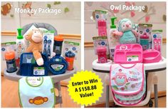 Enter+to+Win+a+Toddler+prize+pack!+