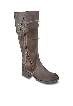 Earth Sycamore Boot #belk #shoes #boots