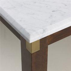 promemoria erasmo table