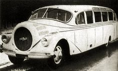 Opel Blitz / I HATE IT when they Pin a car and don't know the year. That means I have to go look it up!