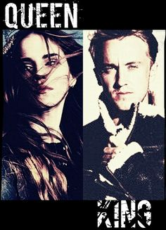 Draco And Hermione, Draco Malfoy, Harry Potter Pictures, Dramione, Hollywood Actor, Slytherin, Prince, Action, Lights