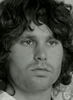 Jim Morrison #jimmorrison #thedoors                                                                                                                                                                                 Mais
