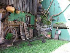 Hotel rural posada de Cucayo, Vega de Liébana #Cantabria #Spain