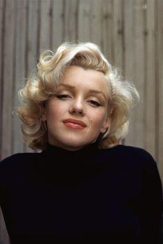 Marilyn Monroe Bild, Marilyn Monroe Photos, Marilyn Monroe Haircut, Marilyn Monroe Hairstyles, Haircuts For Long Hair, Hairstyles Haircuts, Straight Hairstyles, Joe Dimaggio, Divas