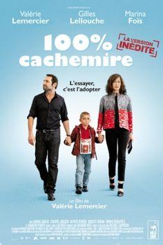 100% Cachemire En DVD et Blu-Ray le 28 mai (gagnez des DVD)�-�http://www.kdbuzz.com/?100-cachemire-en-dvd-et-blu-ray-le-28-mai-gagnez-des-dvd