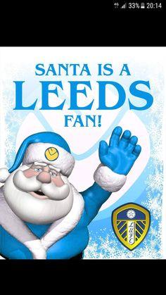 Leeds United Football, Leeds United Fc, Leeds United Wallpaper, Football Images, Life Humor, Liverpool, The Unit, Sports, Cricket