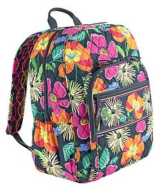 1000 Images About Vera Bradley On Pinterest Vera