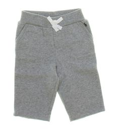 Boys Ralph Lauren Track Bottoms - 9 Months