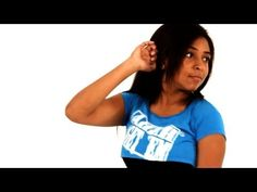 ▶ How to Dougie | Kids Hip-Hop Moves - YouTube