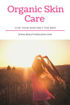If there is only one beauty craze you should go within 2020, it's organic, all-natural cosmetics made with quality natural ingredients. Try HEMP oil organic skin care products that will continue to dominate the beauty world in 2020 as well.  #hemp #beautyorgazm #skin #skincare #natural #organic