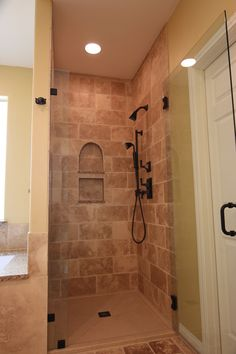Ada Accessible Vanity Austin Texas  Mom's Master Bath Captivating Bathroom Remodeling Austin Texas Decorating Design