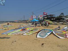 hukuma201204 windsurfing