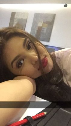 Embedded image Maine Mendoza, Alden Richards, Ideal Girl, Embedded Image Permalink, Celebrities, Model, Eat Bulaga, Beauty, Day Care