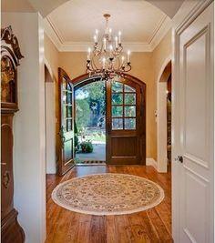 CarpetBlackBoard: Come scegliere il tappeto giusto per il vostro ingresso