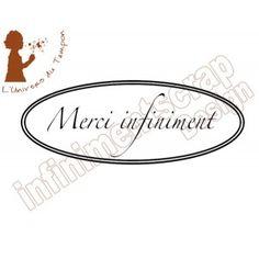 http://www.infinimentscrapdesign.com/3993-4063-thickbox/fond-mixed-media-5.jpg