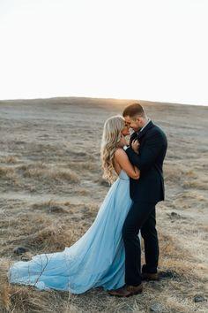 5q8a1561-edit Wedding Pics, Wedding Couples, Dream Wedding, Wedding Dresses, Wedding Hair, Budget Wedding, Blue Wedding, Engagement Photo Inspiration, Engagement Pictures