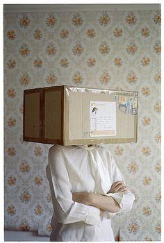 14box.jpg on Flickr - Photo Sharing!