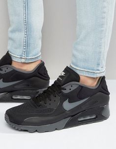 super popular d505f d7c99 Nike  Shop for Nike trainers, shoes  tops  ASOS