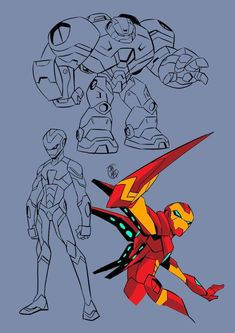 Marvel Cartoons, Marvel Comics Art, Marvel Comic Universe, Marvel Heroes, Marvel Avengers, Superhero Villains, Marvel Characters, Genos Wallpaper, Rayquaza Pokemon