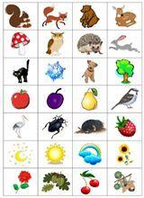 Kindergarten, Fictional Characters, Kindergartens, Fantasy Characters, Preschool, Preschools, Pre K, Kindergarten Center Management, Day Care