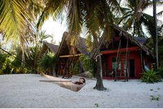 Zanzibar - Tropisches Paradies im indischen Ozean von Tanzania - Geschichten von unterwegs-38