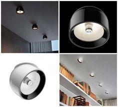 1000 images about valaistus on pinterest pendant lamps. Black Bedroom Furniture Sets. Home Design Ideas