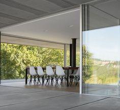 Divider, Windows, Frame, Outdoor Decor, Room, Furniture, Home Decor, Picture Frame, Bedroom