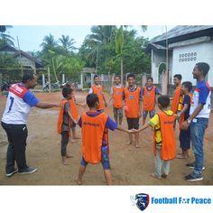 Trauma Healing di Pidie Jaya, Aceh (2) https://unipapua.net/berita/trauma-healing-di-pidie-jaya-aceh-2/