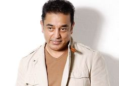 HIGH COURT GIVES PERMISSION TO COPS TO FILE A CASE AGAINST KAMAL HAASAN