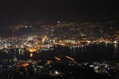 長崎観光のおすすめスポット49選!鉄板の人気名所すべて紹介! - Find Travel