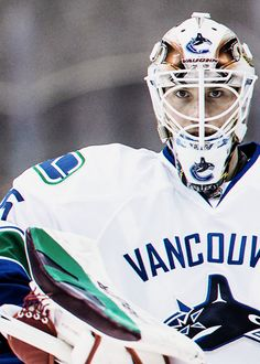 10 Best Jacob Markstrom Images In 2020 Canucks Vancouver Canucks Jacobs