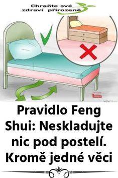 Feng Shui, Zen, Health, Home Decor, Decoration Home, Health Care, Room Decor, Home Interior Design, Home Decoration