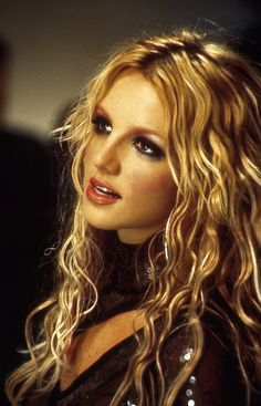 Britney Spears Photos, Britney Spears Wallpaper, Britney Jean, Woman Crush, Hair Inspo, Pretty Woman, Pretty People, Style Icons, Makeup Looks