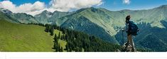 Vietnam, Bratislava, Mountains, Nature, Travel, Blog, Solar Installation, World, Viajes