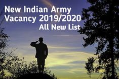 Indian Army Recruitment New Vacancy, Army Admit Card, In India Indian Army News, Indian Army Recruitment, Gk Question In Hindi, Online Login, Gk In Hindi, Agricultural Science, Gk Questions, Interview Skills