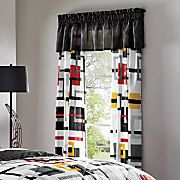 hip squares window treatments