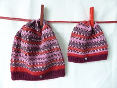 Mommy and me Mom and baby matching knit hats set of 2 baby shower gift by TheUrbanSquirrel1 on Etsy Mom And Baby, Mommy And Me, My Mom, Mom Hats, Baby Hats, 2nd Baby Showers, Best Baby Shower Gifts, Fashion Leaders, Unique Bags