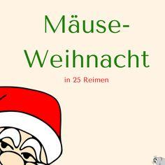 WeiГџe Weihnacht Geschichte