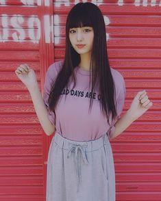 Star Wars Episode 4, Popteen, Zero One, Japan Girl, Kamen Rider, Love People, Anime Style, Asian Beauty, My Idol