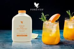 Forever Living has the highest quality aloe vera products and is recognized as the world's leading multi-level marketing opportunity (FBO) for forty years! Aloe Vera Gel Forever, Forever Living Aloe Vera, Forever Aloe, Herbal Remedies, Natural Remedies, Forever Business, Sources Of Vitamin A, Natural Kitchen, Forever Living Products