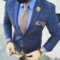 Tag someone who has a strong accessories game.. Photo: @inspirations_style #mensfashion #bespoke #mens #fashiontrends #lifestyle #manly #fashionblog #dapper #men #fashionaddict #classy #fashiongram #menswear #suitandtie #guys #style #menwithclass #guyswithstyle #menwithstyle #suited #outfit #meninsuits #ootdmen #rayyounis #italianstyle #alexandercaineuk #dappermen #fashionformen #outfit #ootdmen
